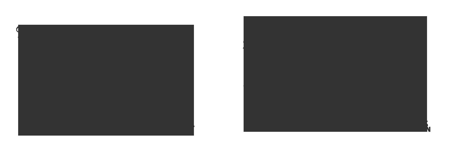 Frames brand logos